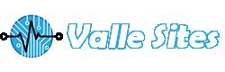 Valle Sites